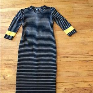 New Zara dress size 28